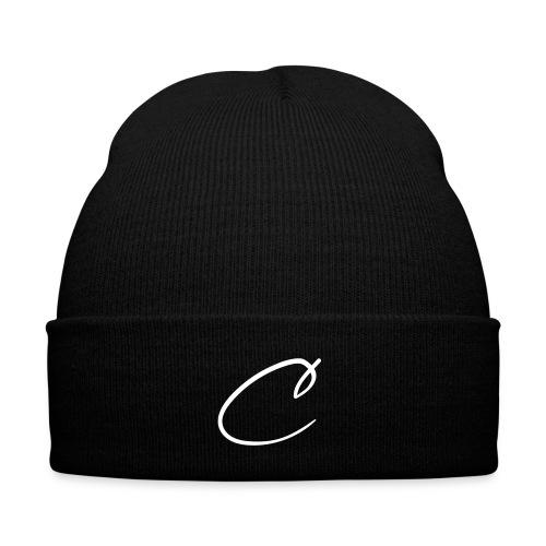 Cli Stone - Winter Hat
