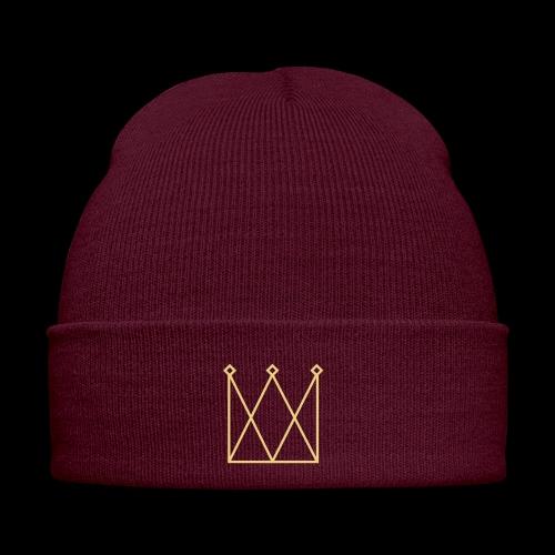 ♛ Legatio ♛ - Winter Hat