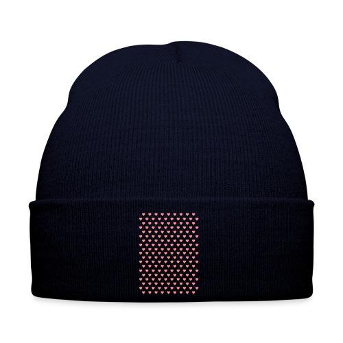 wwwww - Winter Hat