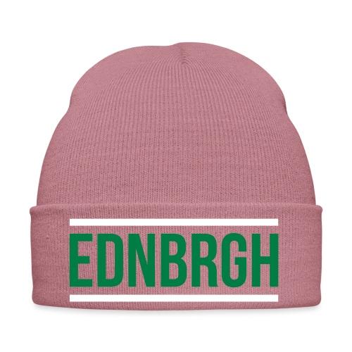 EDNBRGH - Winter Hat