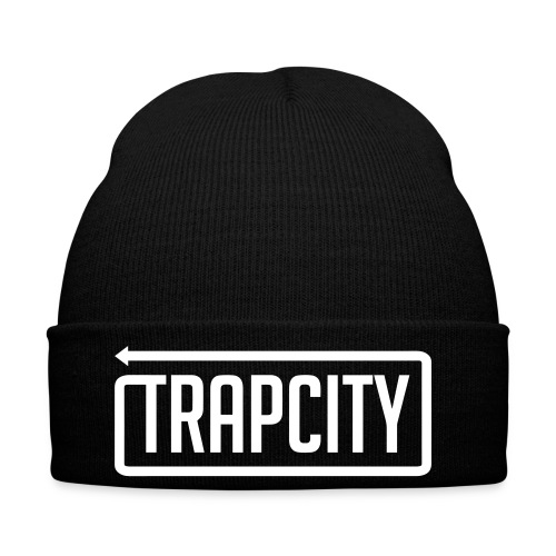 trapcity - Winter Hat