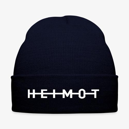 heimotlogo - Pipo