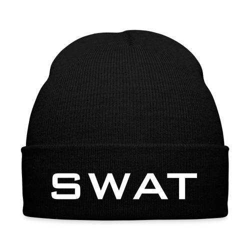SWAT - Wintermütze