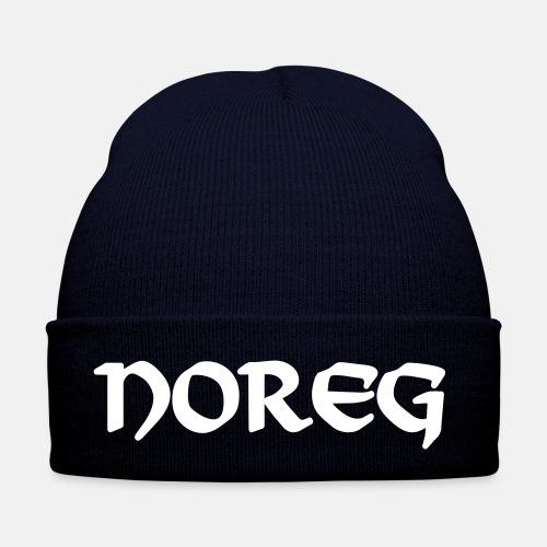 Noreg