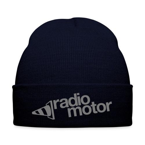 logo-radiomotor - Vinterlue