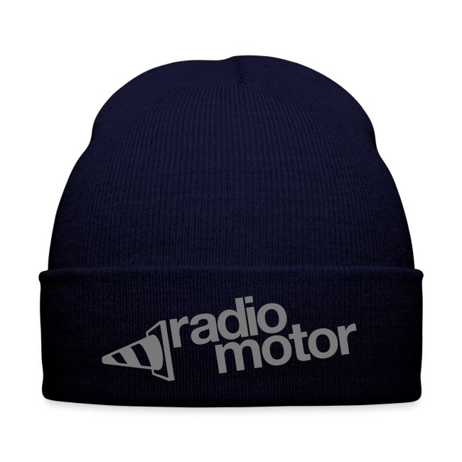 logo-radiomotor