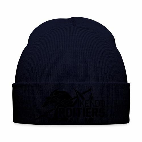 Casquette KCP - Bonnet d'hiver