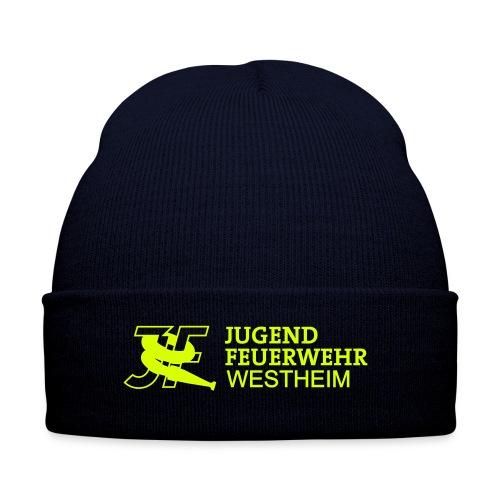 Jugendfeuerwehr Westheim - Wintermütze