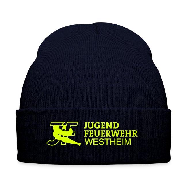 Jugendfeuerwehr Westheim