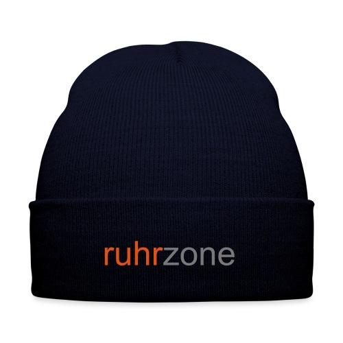 ruhrzone - Wintermütze
