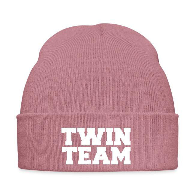twinteam