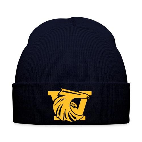 we_logo_uni - Bonnet d'hiver