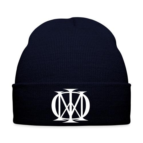 majesty symbol - Vinterlue