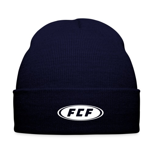 FCF Signet - Wintermütze