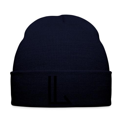 L - Winter Hat