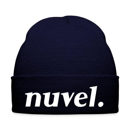 Nuvel.