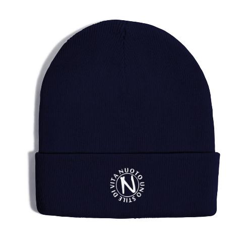 NUSDV - Cappellino invernale