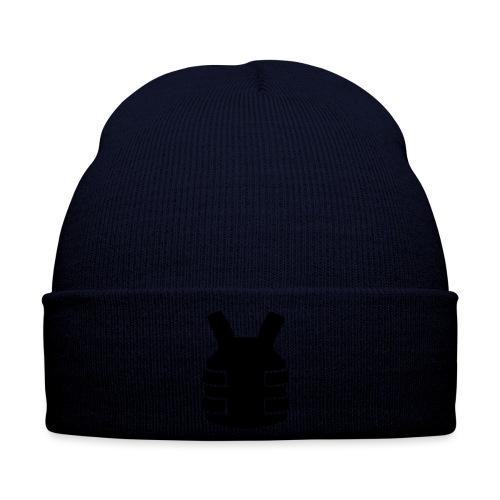 Bullet Proof Design - Winter Hat