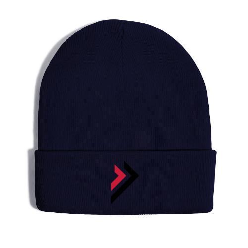 Logo de Sylmora - Bonnet d'hiver