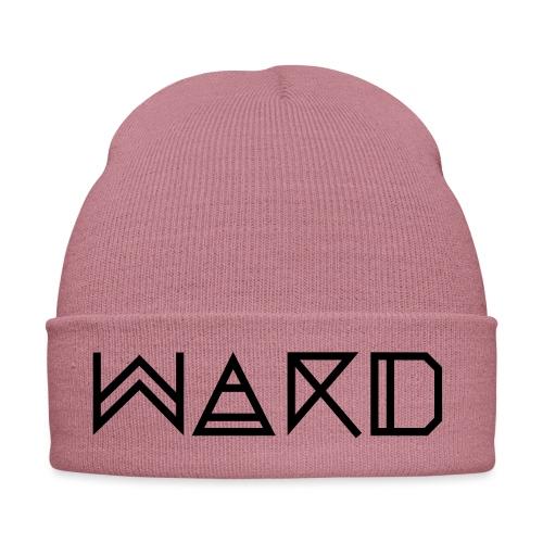 WARD - Winter Hat