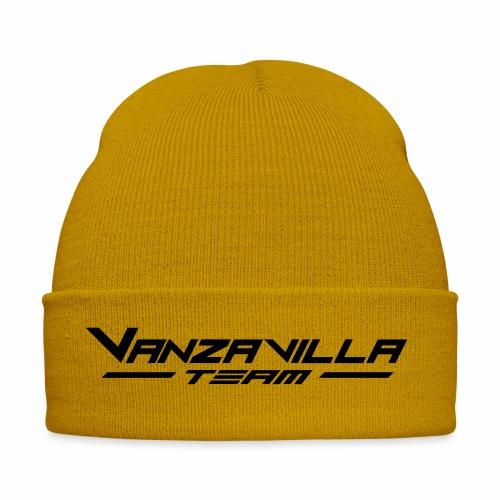 logo vanzavilla - Cappellino invernale
