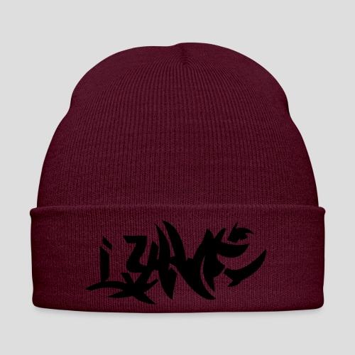 Lyllae Street - Cappellino invernale