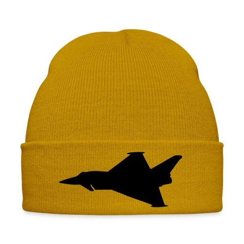 EF2000 Typhoon - Winter Hat