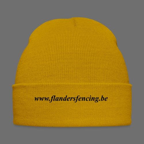 wwww.flandersfencing.be - Wintermuts