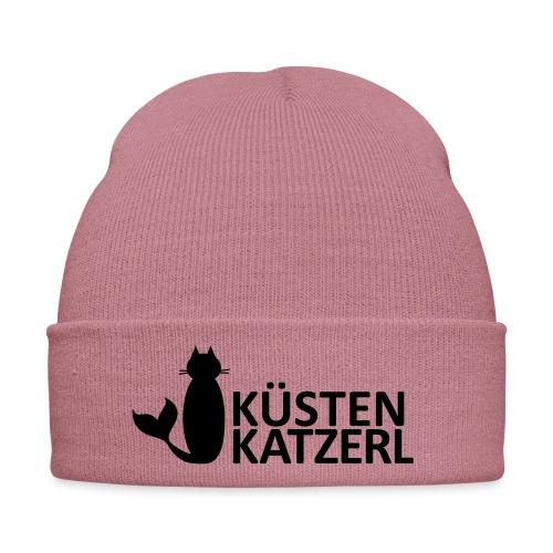 Küstenkatzerl - Wintermütze
