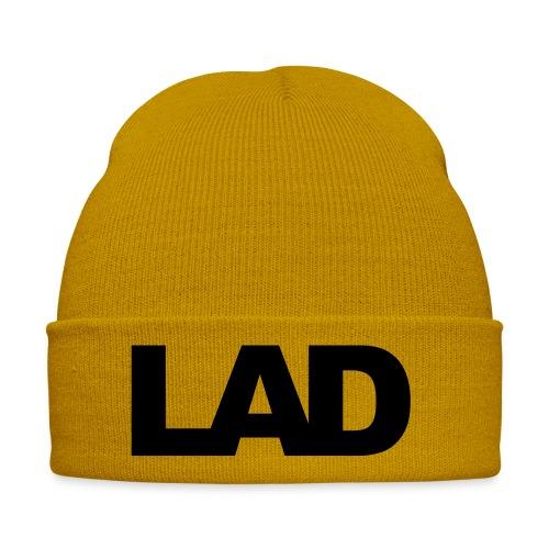 lad - Winter Hat