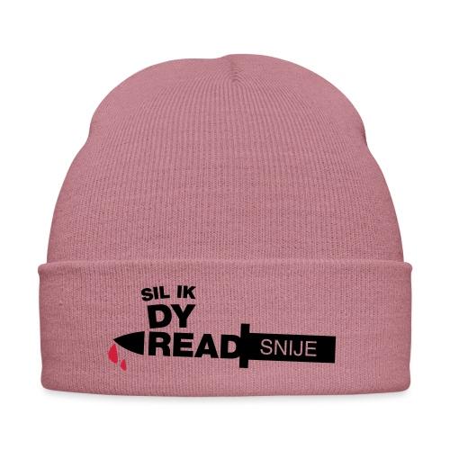 Read snije - Wintermuts