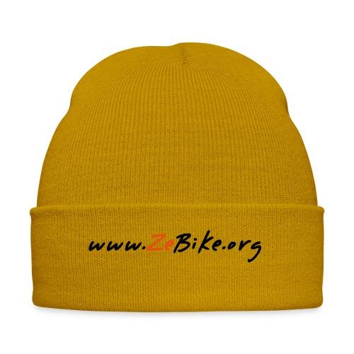 wwwzebikeorg s - Bonnet d'hiver