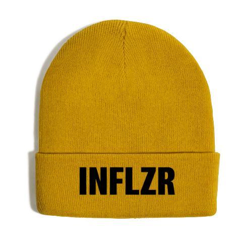 INFLZR - Wintermütze