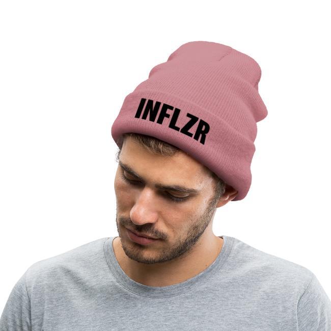 INFLZR