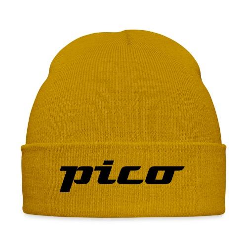pico - Wintermütze