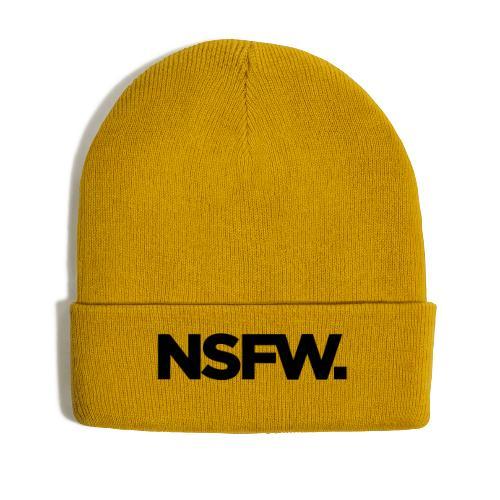 l nsfw - Wintermuts