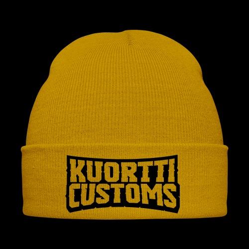 kuortti_customs_logo_main - Pipo