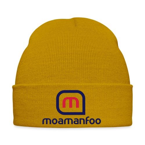 Moamanfoo - Bonnet d'hiver