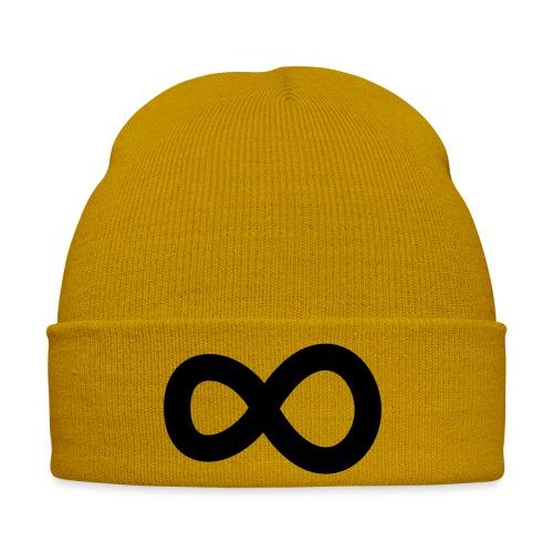 nooitaf.txt new - Winter Hat