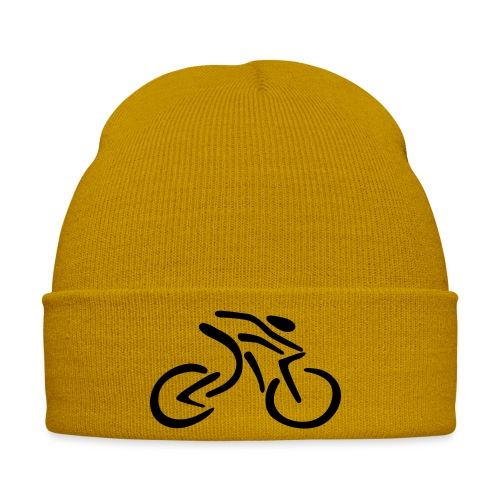 fietsen - Wintermuts