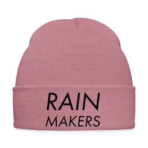 rainmakertext - Pipo