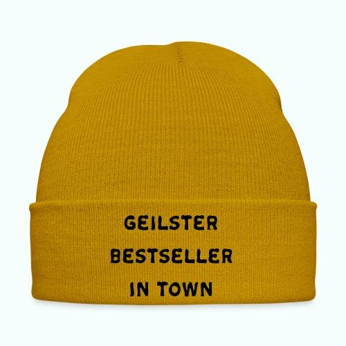 BESTSELLER - Wintermütze