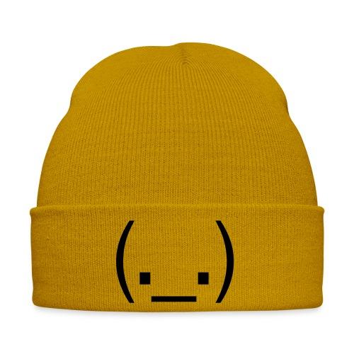 EGGHEAD - Winter Hat
