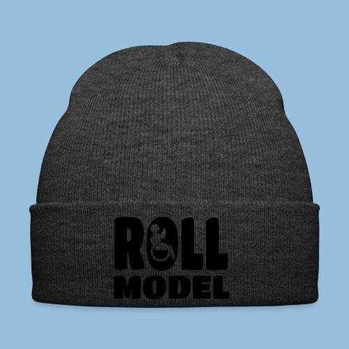 Roll model 016 - Wintermuts