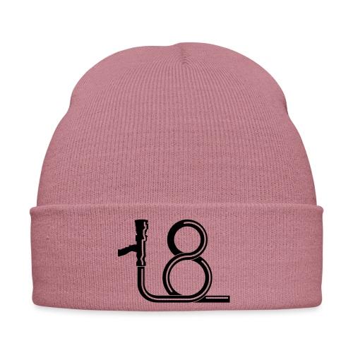 lance_18_b1 - Bonnet d'hiver