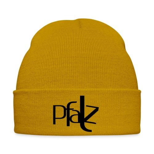 pfalz - Wintermütze