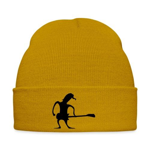 bassman - Bonnet d'hiver