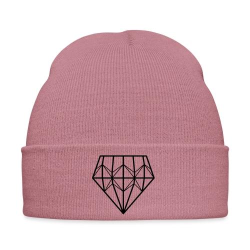 Diamond - Pipo