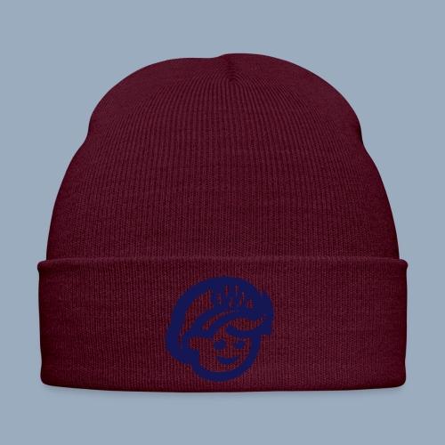 logo bb spreadshirt bb kopfonly - Winter Hat