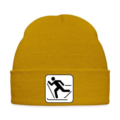 cool langlauf design - Wintermuts